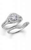 Natalie K L'amour Rings NK19453WE-W