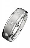 Natalie K Beau Ring NK13848-W