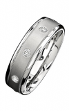 Natalie K Beau Ring NK13849-W