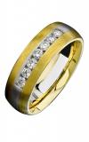 Natalie K Beau Ring NK13852-Y