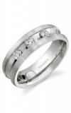 Natalie K Beau Ring NK13854-W