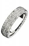 Natalie K Beau Ring NK15387-W