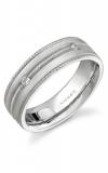 Natalie K Beau Ring NK15513-W