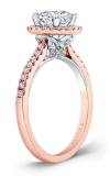 Natalie K Rose Le Rose Ring NK28671-18RW
