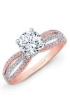 Natalie K Rose Le Rose Ring NK28687PK-18WR
