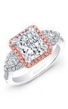 Natalie K Rose Le Rose Ring NK17470-WR