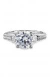 Natalie K Belle Engagement Ring NK18729-W