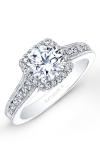 Natalie K Eternelle Engagement Ring NK2568318-W