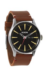 Nixon Stark Contrast A105-019