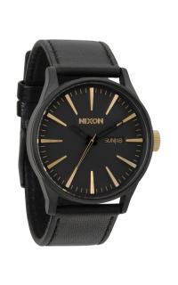Nixon Stark Contrast A105-1041