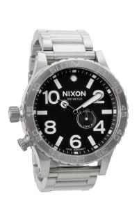Nixon Tide A057-000