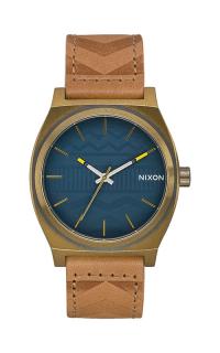 Nixon Local Flavor A045-2731-00