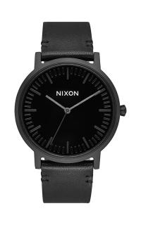 Nixon Stark Contrast A1058-1147-00