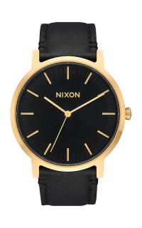 Nixon Secret Spot A1058-513-00