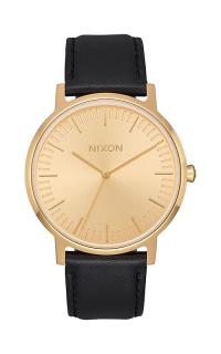 Nixon Secret Spot A1058-510-00
