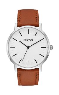 Nixon Secret Spot A1058-2442-00