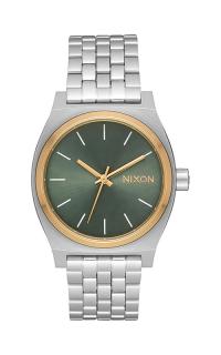 Nixon Agave A1130-2877-00