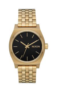 Nixon Agave A1130-2810-00