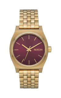 Nixon Agave A1130-2809-00