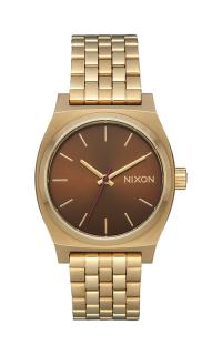 Nixon Agave A1130-2803-00