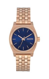 Nixon Agave A1130-2763-00