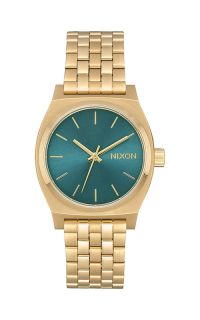 Nixon Agave A1130-2626-00