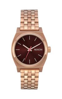 Nixon Agave A1130-2617-00