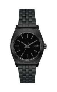 Nixon Agave A1130-001-00