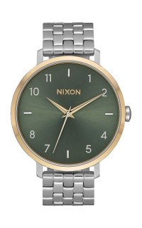 Nixon Agave A1090-2877-00