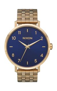 Nixon Agave A1090-933-00