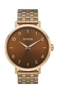 Nixon Agave A1090-2803-00