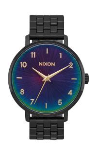 Nixon Agave A1090-2767-00
