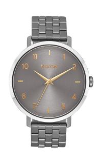 Nixon Agave A1090-2765-00