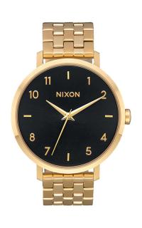Nixon Agave A1090-2042-00