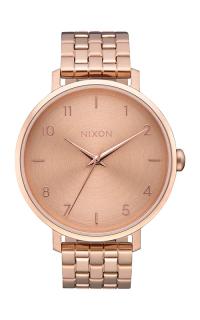 Nixon Agave A1090-897-00