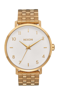 Nixon Agave A1090-504-00