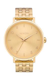 Nixon Agave A1090-502-00