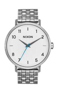 Nixon Agave A1090-2701-00