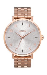 Nixon Agave A1090-2640-00