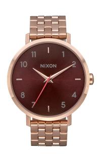 Nixon Agave A1090-2617-00