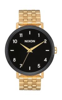 Nixon Agave A1090-2226-00