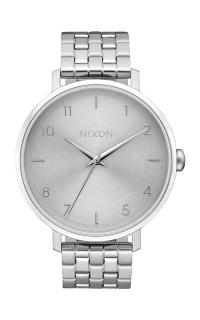 Nixon Agave A1090-1920-00