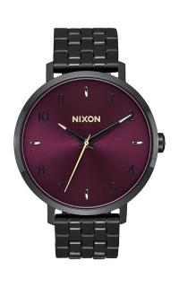 Nixon Agave A1090-192-00