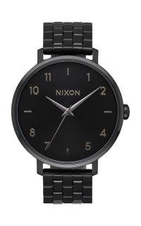 Nixon Agave A1090-001-00