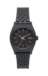 Nixon Nixon Exclusives A399-957-00