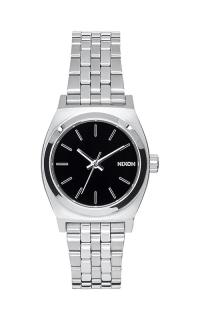 Nixon Nixon Exclusives A399-000-00