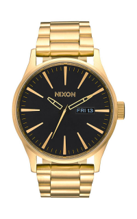 Nixon Secret Spot A356-510-00