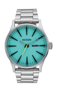 Nixon Secret Spot A356-2460-00
