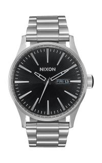 Nixon Secret Spot A356-2348-00