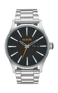 Nixon Secret Spot A356-2336-00
